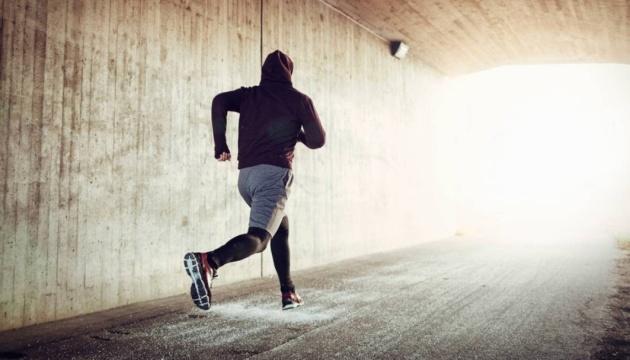 Какая физическая активность уменьшает риск развития семи видов рака