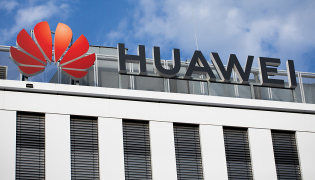 В результате пожара на китайском заводе Huawei погибли три человека