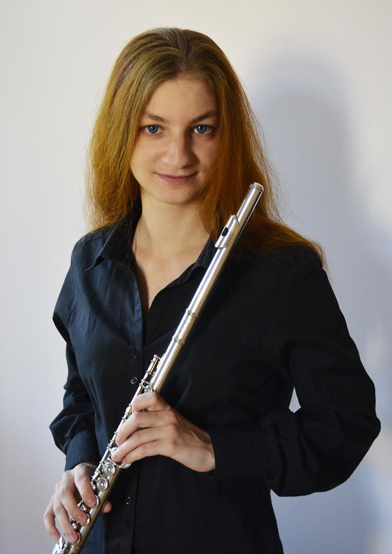 Мирослава Сіренко