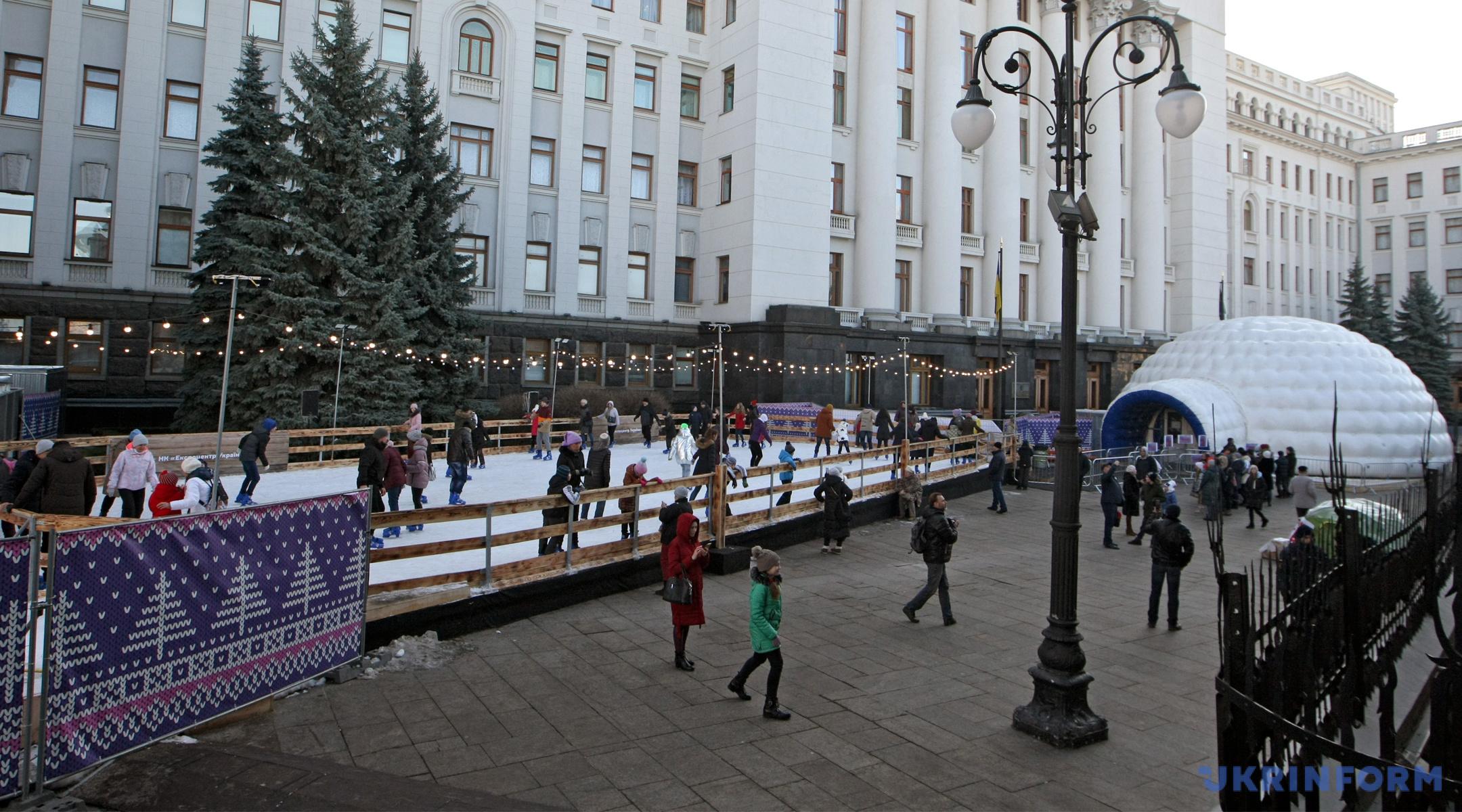 https://static.ukrinform.com/photos/2020_01/1579629540-938.jpg?0.3248055633433249