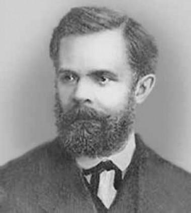 Григорій Соболевський