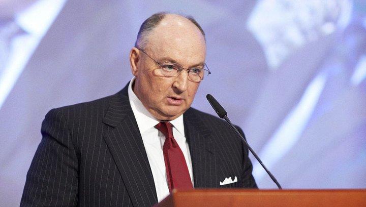 В'ячеслав Кантор