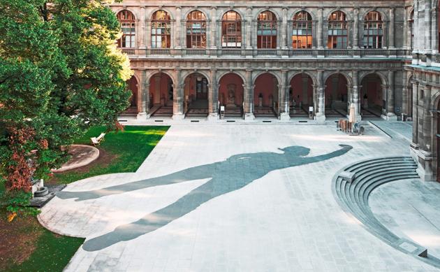 Віденьский університет