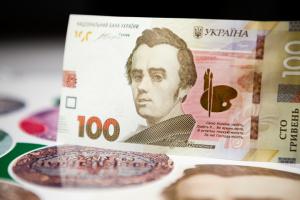Un tiers des retraités ukrainiens touchent moins de 75 euros nets par mois