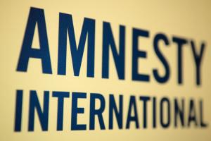 Amnesty розповіла про переслідування спортсменів у Білорусі