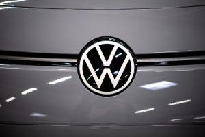 Дизельгейт: Volkswagen виплатить рекордний екологічний штраф у Канаді