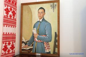 МКІП планує заходи до 300-річчя від дня народження Сковороди