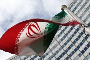Вашингтон увів санкції проти тих, хто продаватиме зброю Тегерану