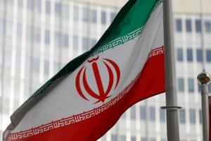 Експосол Ірану у Ватикані помер від коронавірусу