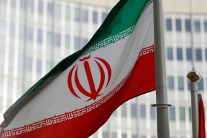 Иран объявил в розыск подозреваемого в диверсии в Натанге