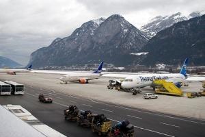 Коронакриза: в Австрії кожен безробітний отримає €450