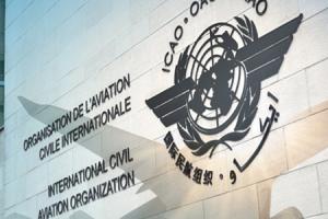 Украина и США скоординировали позиции в ИКАО