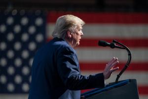 Трамп планує обмежити в'їзд у США для громадян ще семи країн — ЗМІ