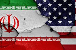 США посилили економічну блокаду Ірану