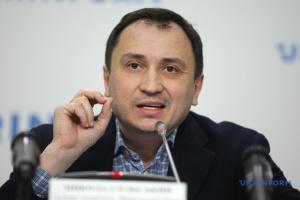 Голова комітету ВР розповів, кому принесе користь закон про ринок землі