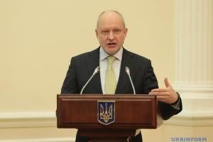 EU大使、ウクライナの欧州統合路線を著名詩人の一節で支持