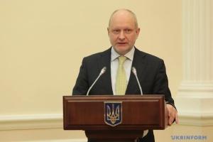 Посол ЄС радить Україні у відносинах з Євросоюзом діяти на випередження