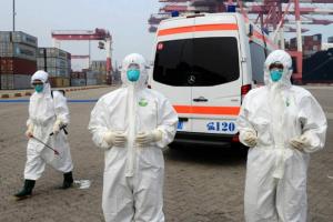 Японія не вимагатиме від туристів наявності щеплення від COVID-19 під час Олімпіади