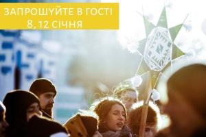 Українські пластуни Чехії завітали до посольства у Празі