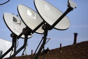 Супутникове телебачення: платять всі? Чи не всі?