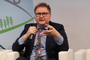 Україна співпрацює з імпортерами агропродукції на основі прозорості - Мінекономіки
