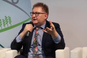 Украина и Польша договорились о агроконсультації – торгпред