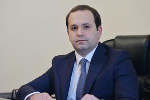 Ексголову служби безпеки Вірменії знайшли мертвим у Єревані