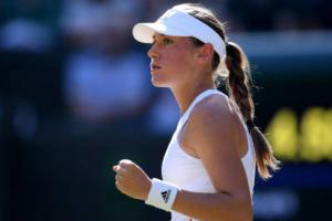 Ястремська отримала суперницю у стартовому матчі Australian Open-2020