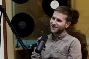 Окупанти на 34 роки заборонили журналісту в'їзд до Криму