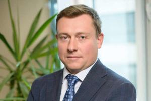 """Керівником слідства у справах Майдану може стати """"адвокат Януковича"""" Бабіков"""