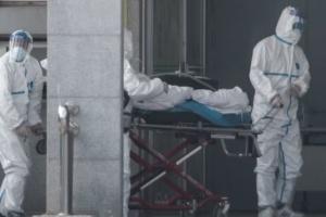 В Китае от новой вирусной пневмонии умерли три человека, количество заболевших превысило 200