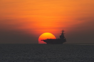 Сім країн ЄС створюють морську місію в Ормузькій протоці