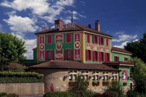 Знаменитий ресторан у Франції втратив одну із зірок Michelin