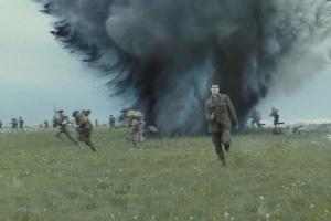 """Гільдія продюсерів США назвала """"1917"""" найкращим фільмом року"""