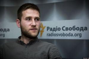 Назвали причину заборони для журналіста Ібрагімова на в'їзд до Криму