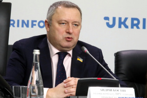 Глава правового комитета ВР: Параметры децентрализации будут едины для всей Украины