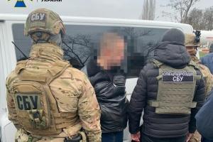 """В Одесі чиновники """"заробляли"""" на легалізації іноземців"""