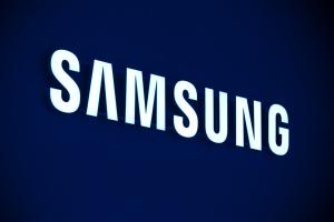 Samsung выпустит собственную дебетовую карту