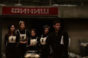 """Прем'єра фільму """"Номери"""" Сенцова відбудеться на Berlinale 2020"""