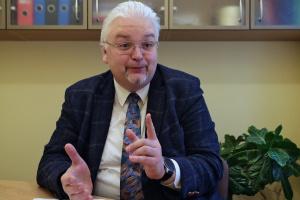 Амнистия для всех невозможна по международному праву — эксперт
