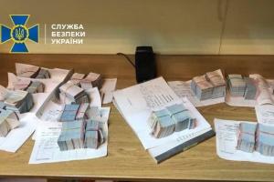Посадовці Чернівецької міськради привласнили майже 5 мільйонів компенсації за пільговий проїзд