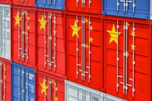Давос: Китай заявляє, що імпортуватиме більше товарів і послуг
