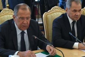 В России новое правительство - кто из чиновников сохранил должности