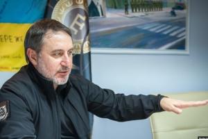 Кримськотатарський ATR на межі закриття - власник телеканалу