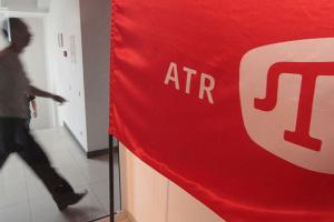 Польські журналісти підтримали телеканал ATR
