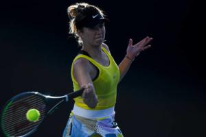 Світоліна, Козлова і Бондаренко виступлять на турнірі WTA в Мексиці