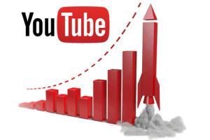 Просування каналу на YouTube без реклами і вкладень