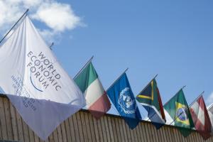 Президент ЄП: Головні проблеми Європи - кліматичні зміни та нерівність