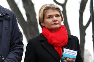 В Україні від наслідків куріння щодня помирає 230 осіб - депутат