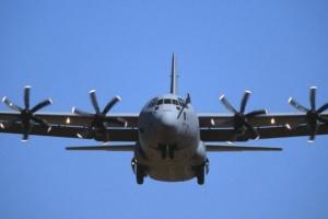 В Австралії розбився пожежний літак, троє пілотів США загинули